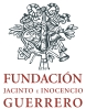 Logo Fundación