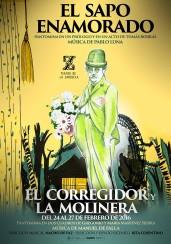 sapo_corregidor1